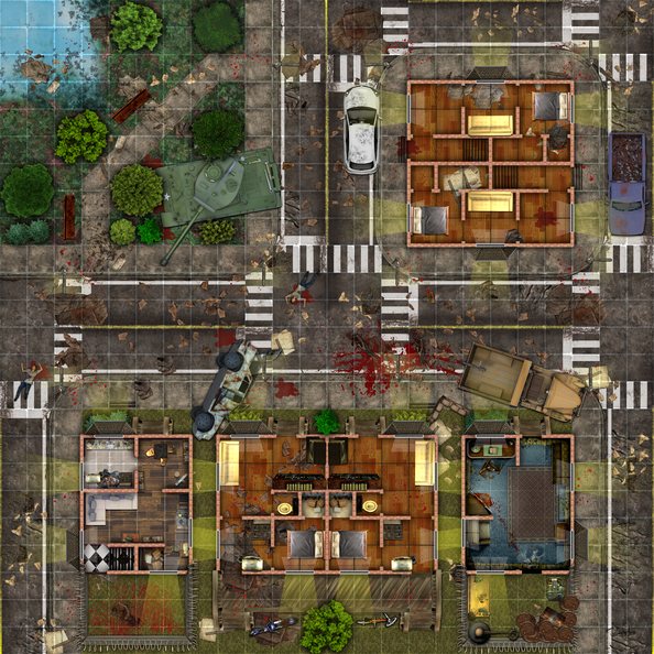24x24_Residential.png