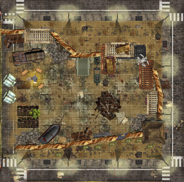 24x24_TheColony_theyard_72DPI.png