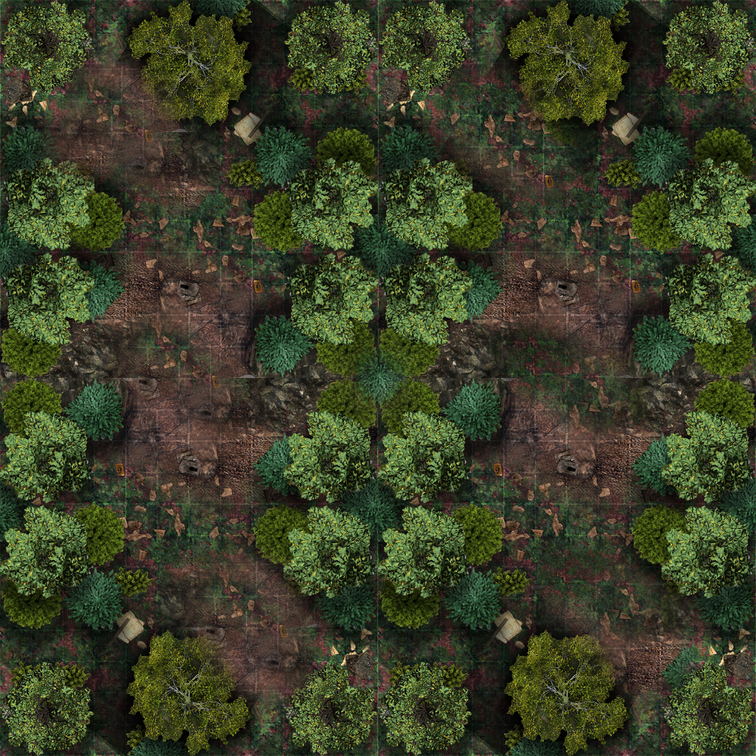 24x24 wilderness generic 72DPI ~Z.E.E. series