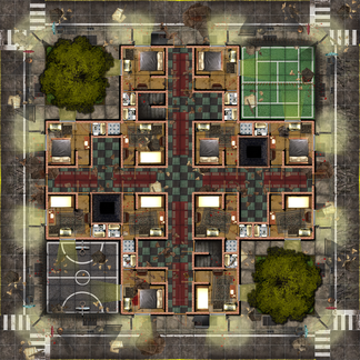 24x24chapter_apartment