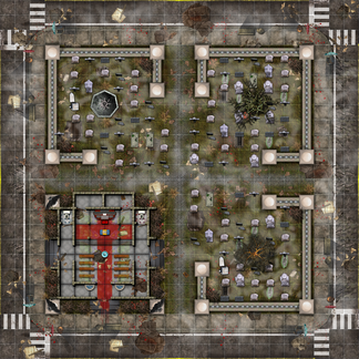 24x24chapter cemetery church