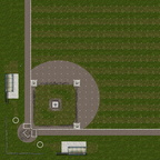 BaseBall_Pitch
