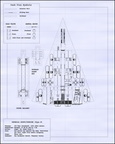 S-type Blueprint