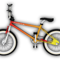 BMX_Bike_02_SR.png