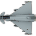 Eurofighter_Typhoon_01_SR.png