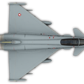 Eurofighter_Typhoon_02_SR.png