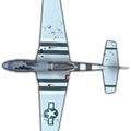 P-51_Damaged_SR.png