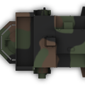 LAV-AT_Turret_Fire01_SR.png