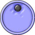 Barrel2_blue.png