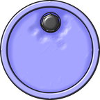 Barrel2_blue