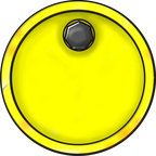 Barrel2_yellow
