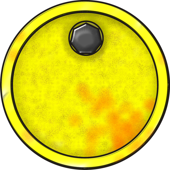 Barrel2_yellow_dirty.png