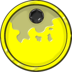 Barrel3_dirty_yellow