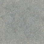 Concrete-Small Rocks ERN-b