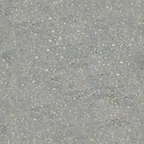 Concrete-Small Rocks ERN-c