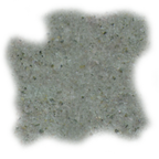 Floor Edge-Sand Rocky Dark  ERN