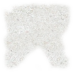 Floor Edge-Sand Rocky White ERN