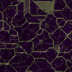 Fractured_dkpurple_sr