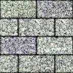 Granite-Grey_2_ERN-a