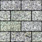 Granite-Grey_2_ERN-b