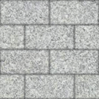 Granite-Grey_3_ERN-b