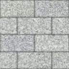 Granite-Grey 4_ERN-a