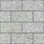 Granite-Grey 4_ERN-b