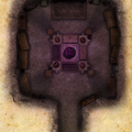 Mine map 3, burial chamber.png