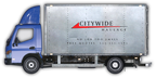 Box Truck Blue Citywide 01 SR