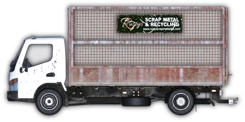 Box_Truck_White_Cage_Rusty_02_SR.png