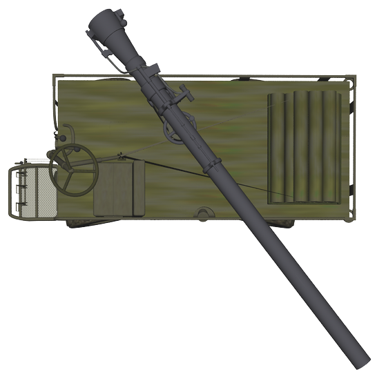 M274_M40A1.png