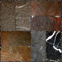 Slate-Black_Grout_ERN-c.png