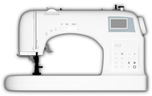 SewingMachine02_SR.png
