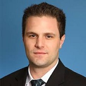 techjones's picture