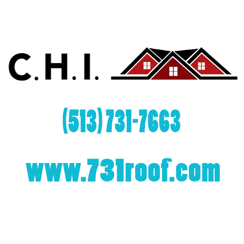 chiroofing's picture