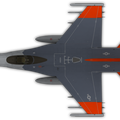 QF-16_Target_Drone_01_SR.png